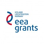 Logo - EEA Grants